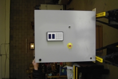 Fisher ROC panel for Questar